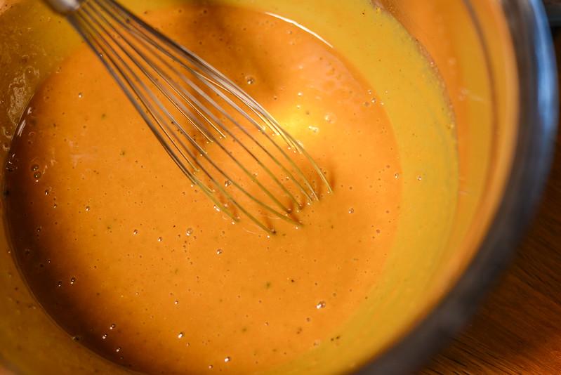 South Carolina Mustard Ribs