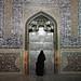 12 ISPAHAN-034 Masjed-e SHEIK LOFTOLLAH by bimbodefrance