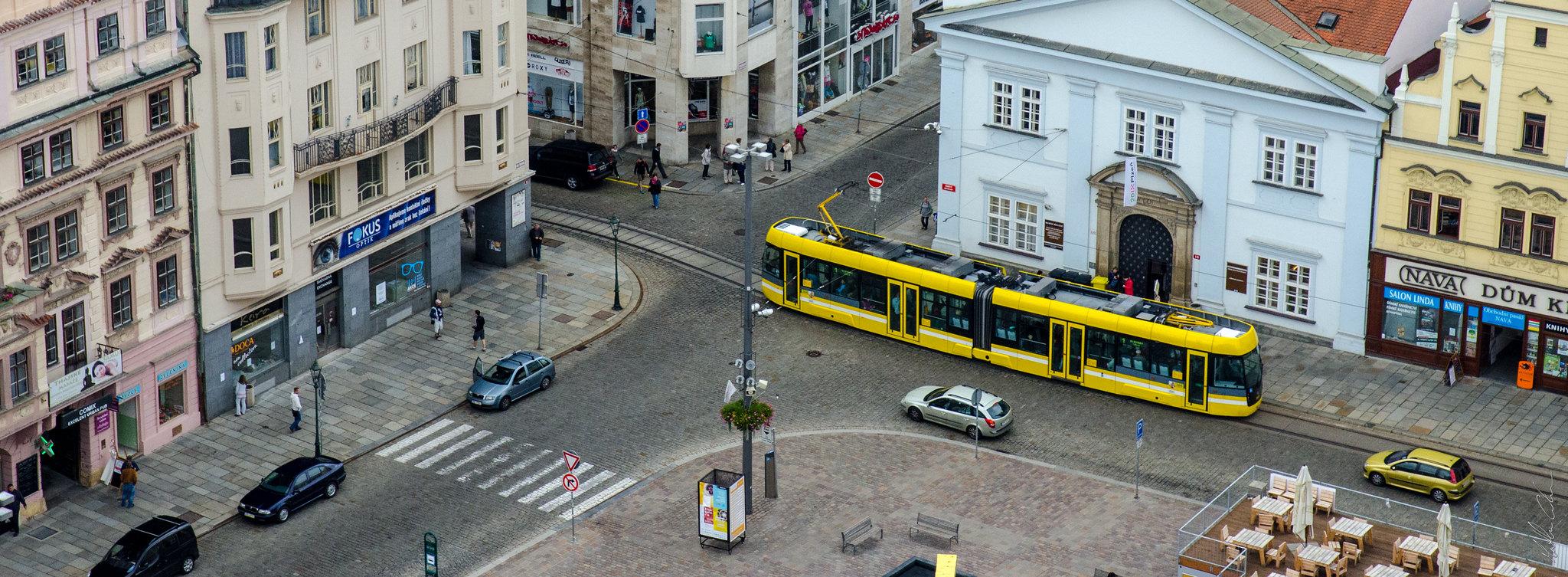 PragueVienneBudapest-Flickr-9