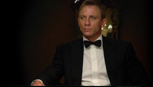 Casino Royale - 2006 - screenshot 7