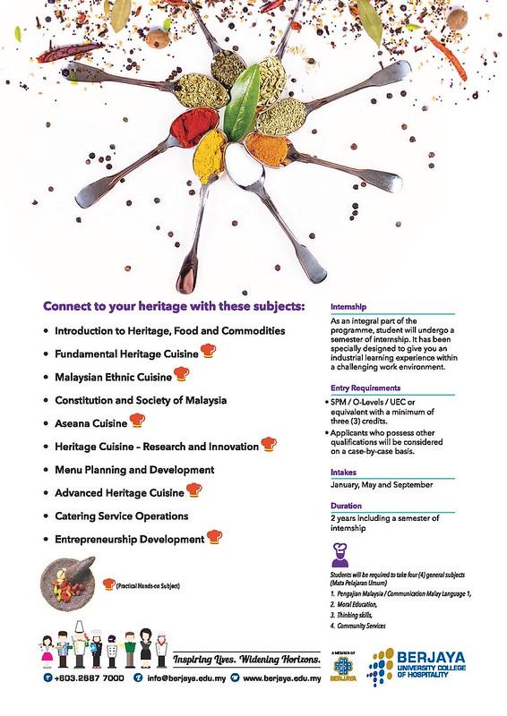 Heritage Cuisine Leaflet-page-002