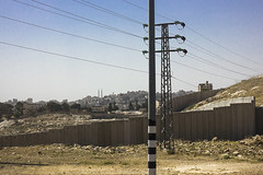 Israel 021
