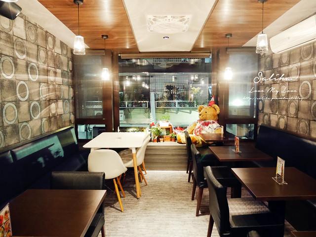 台北平價好吃義大利麵餐廳推薦 (4)