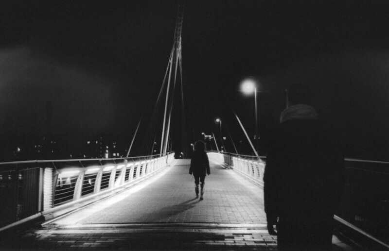 005-LindaKeränen-Valotmuok
