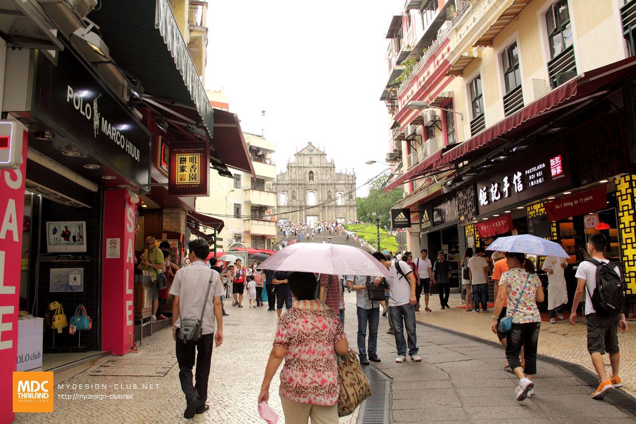 MDC-China-2014-027