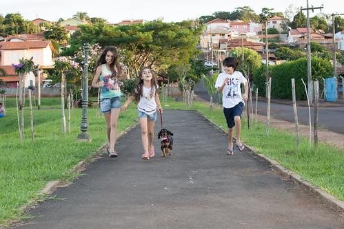 filhos-passeando_19756781769_o