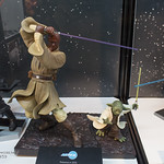 KOTOBUKIYA_STAR_WARS_ARTFX_1-18