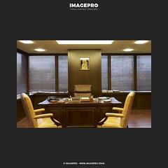 interiors 004
