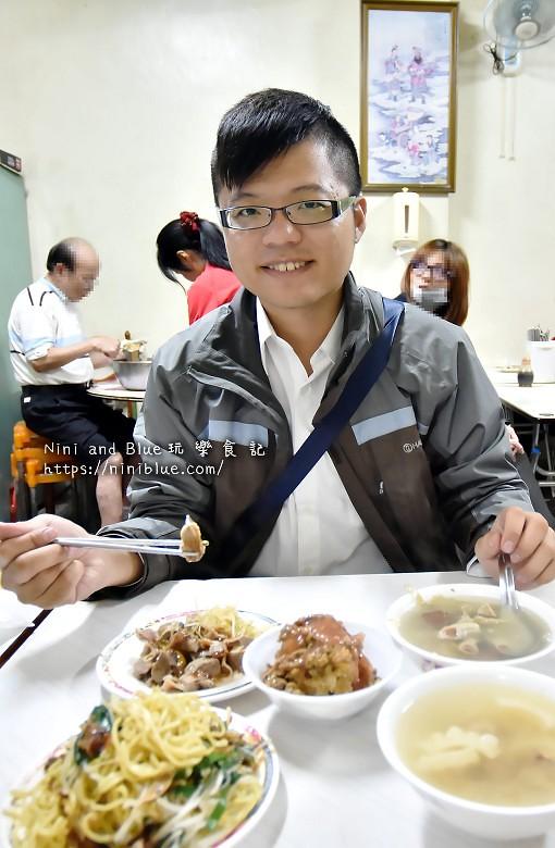 廣三sogo消夜魚市米糕美食08