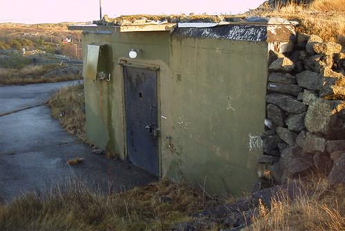 Tjønneberget Tjøme (4)