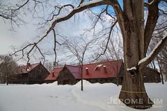 JeromeLim-0609