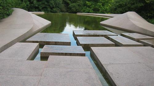 Memorial Museum i Caen (26)