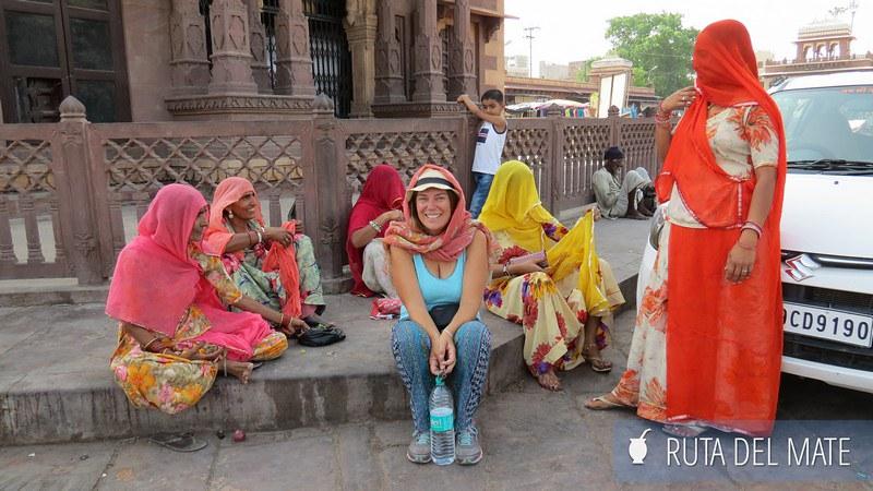 Curiosidades de India (12)