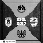 #Repost @roguesfutbol with @repostapp ・・・ Annual Round Robin tournament with Sports Identity FC and Washington Sqaure is set for March 25th at Brown University. Kickoff is at noon. Anyone interested in sponsoring this event? Let us know. We will easily ge
