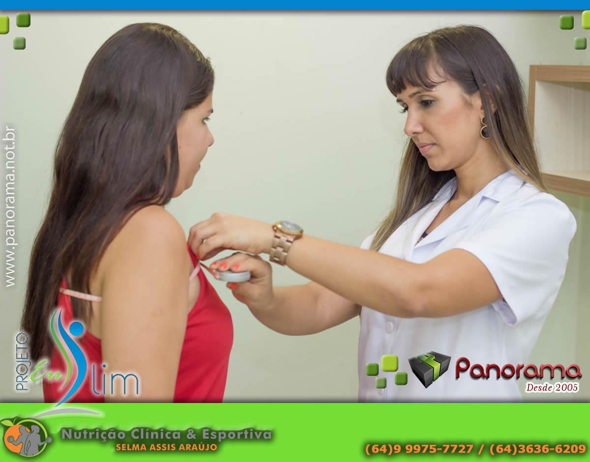 PaNoRaMa COD (1)