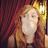 Emily Smith - @randomactsofmaking - Flickr