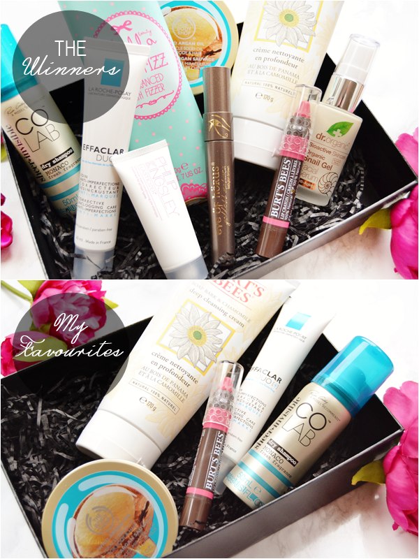 LIB_beauty-awards_box