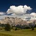 Paysages de montagne #3