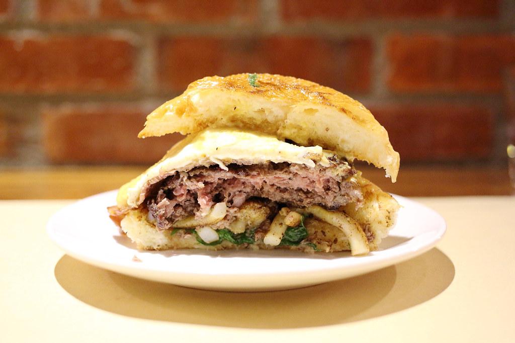 20150822大同-Oldies Burger (26)