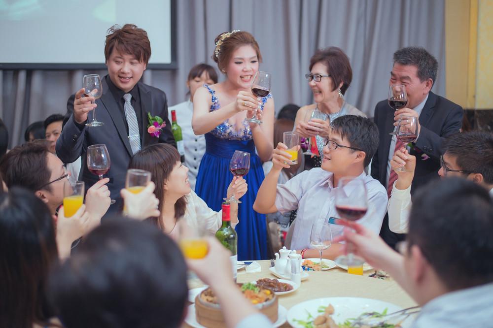 20150718台北花園酒店婚禮記錄 (1133)