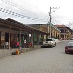 Mo, 17.08.15 - 15:57 - Vilcabamba