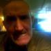 Mike (channeling Lenny McLean) by Seldon,