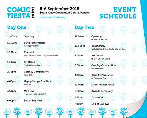 CFMini_2015_Schedule