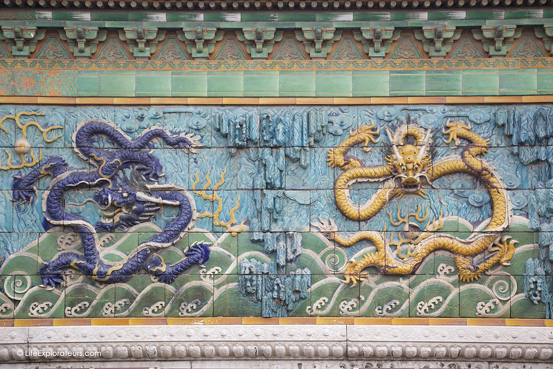 Beijing_Forbidden_City_dragons