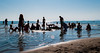 Una giornata al mare by iGambardella