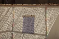 window treatment(0.0), floor(0.0), window covering(0.0), interior design(0.0), net(0.0), flooring(0.0), art(1.0), weaving(1.0), textile(1.0),