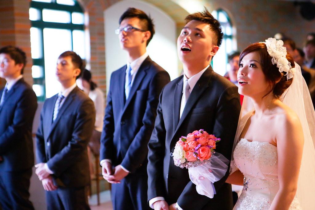 2014111 _ 證婚儀式 _282