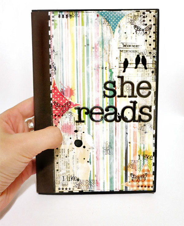 stokely_she reads2