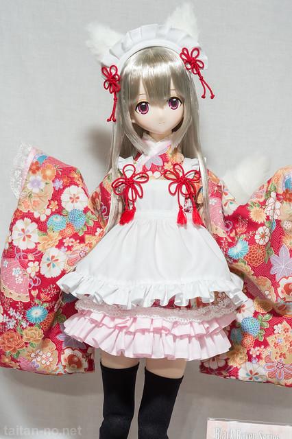 Dollshow44浜松町FINAL-AZONE-DSC_0956