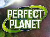 Online Perfect Planet Slots Review