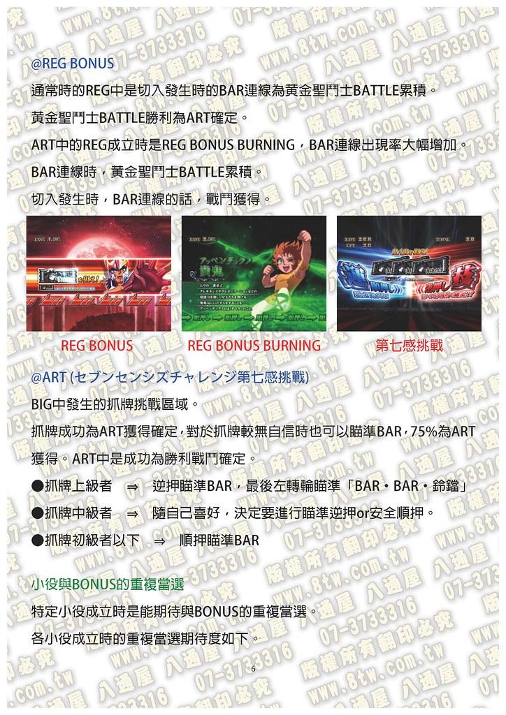 S0285聖鬥士星矢-女神聖戰 中文版攻略_Page_07