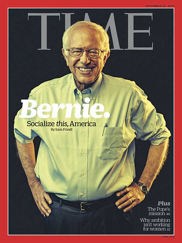 Bernie_on_Cover_of_Time_Magazine