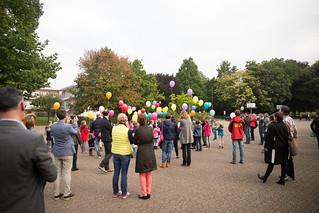 Junges Festival 2015