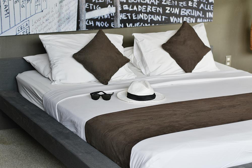 Clio Apartments Bali