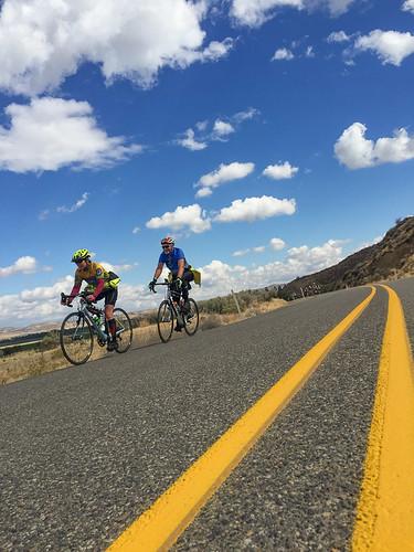 Cycle Oregon 2015 Day 4-9.jpg