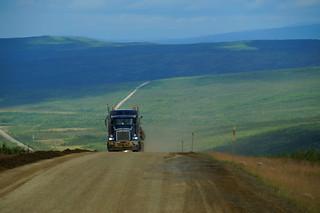 088 Dalton Highway