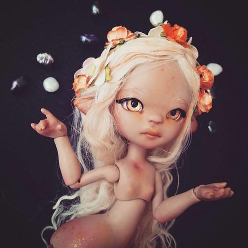 [Depths Dolls] Nymphette la nymphette mouahaha p3 21541123489_d985b5c355