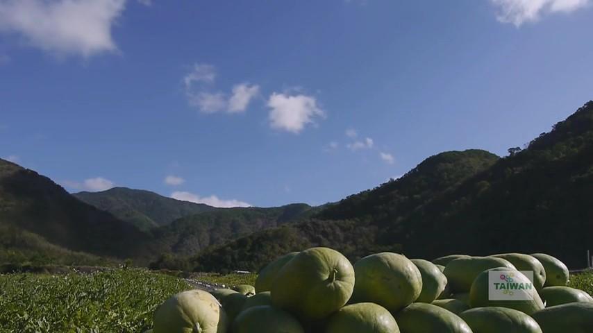 屏東縣獅子鄉丹路部落周邊景點吃喝玩樂懶人包 (1)