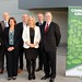 O'Neill hosts inaugural meeting of Supply Chain Forum - 14 October 2015