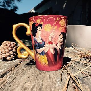 Disney Fairytale Designer Collection (depuis 2013) - Page 6 21603441675_e3394141a5_n