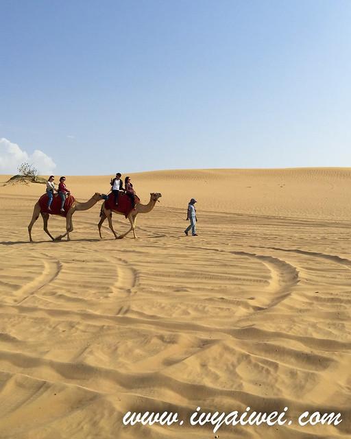 dubai desert (2)