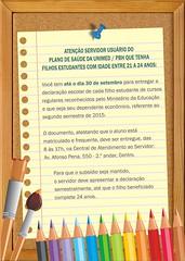 24/09/2015 - DOM - Diário Oficial do Município