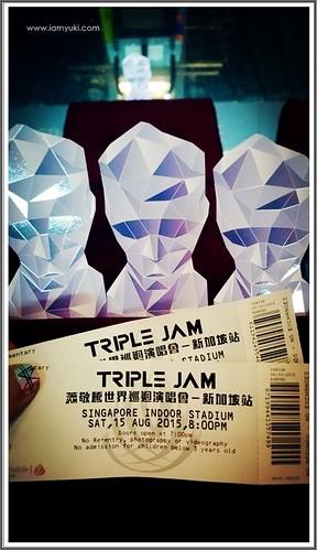 _Triple Jam Concert002001