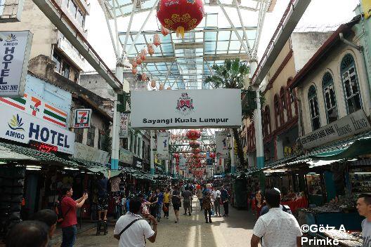 BigKitchen_Kuala_Lumpur_18_Chinatown_Mai_2015_058