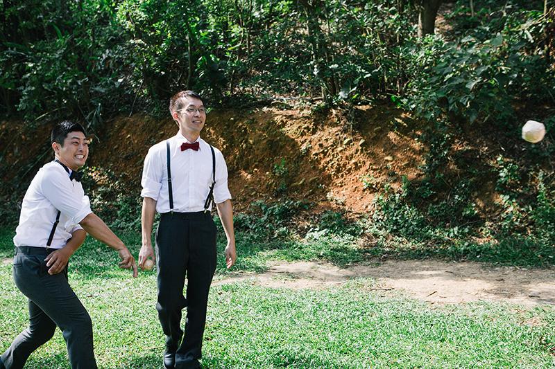 _顏氏牧場,後院婚禮,極光婚紗,海外婚紗,京都婚紗,海外婚禮,草地婚禮,戶外婚禮,旋轉木馬_0038