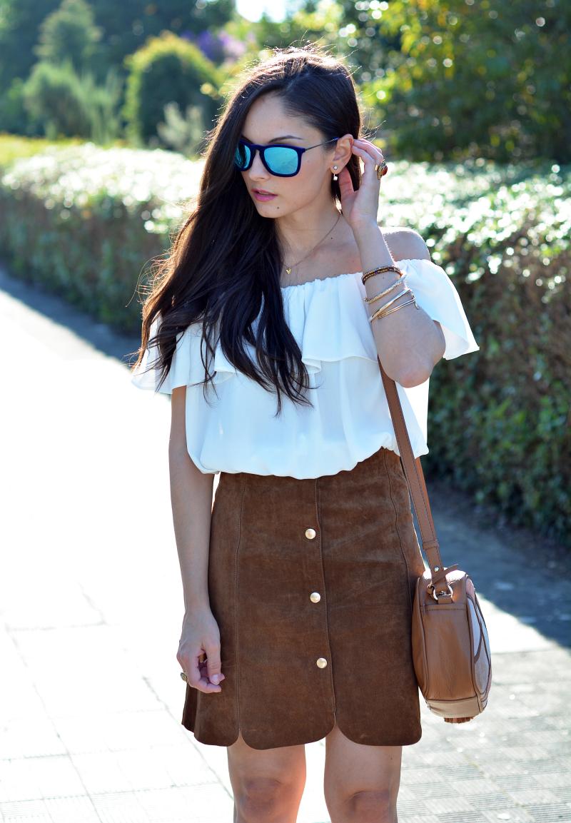 zara_ootd_outfit_mango_falda_ante_06